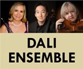 Dali Ensemble