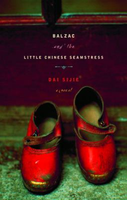 balzac and the little chinese