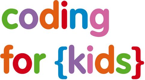 coding-for-kids-v3