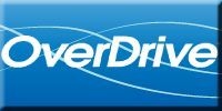 overdrivebutton