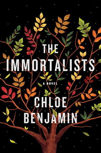 the_immortalists_cover