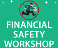 Financial Safety Workshop