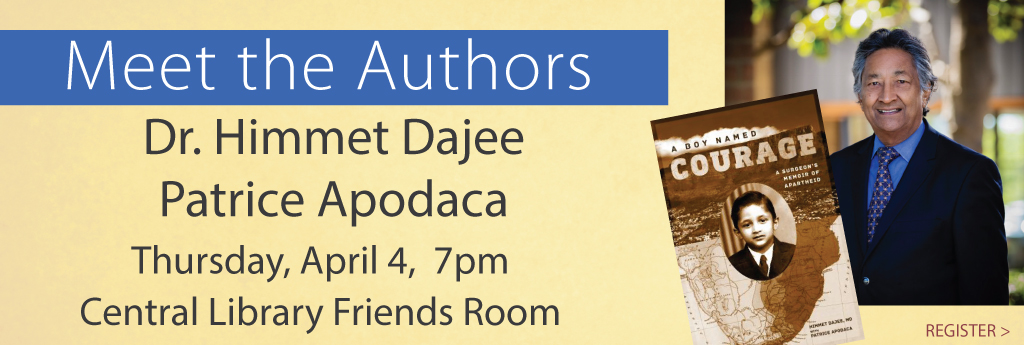 Link to Dr. Himmet Dajee, thursday, April 4