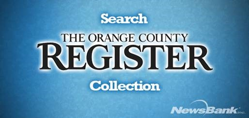 Orange County Register collection web button (002)