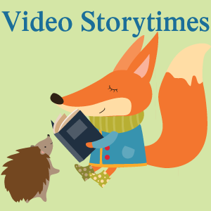 Video Storytimes