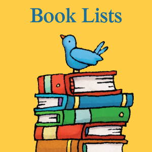 Link to Book Lists