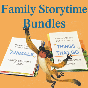 Link to Family Storytime Bundles