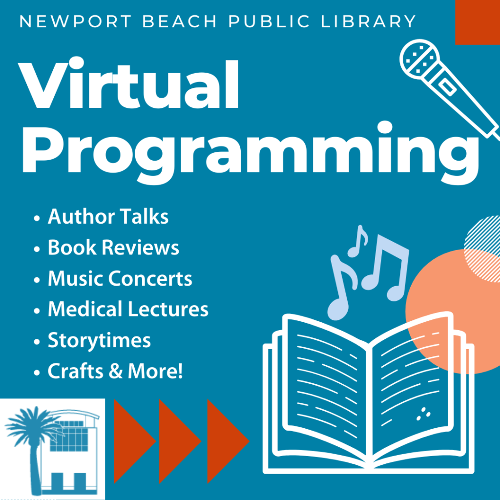 Link to Virtual Programming