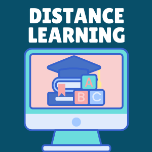 Link to Distance Learning