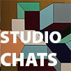 NBPL Foundation Hosts Studio Chats