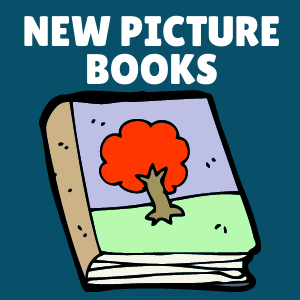 New Picture Books