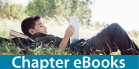 Chapter eBooks