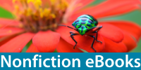 Nonfiction eBooks