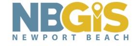 City of Newport GIS Logo