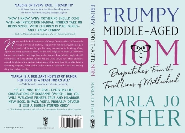 marla jo fisher book cover - CROPPED